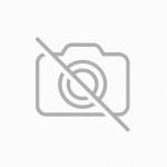 Điều Hòa Panasonic Inverter Hai Chiều 12000 BTU YZ12WKH-8 / R32